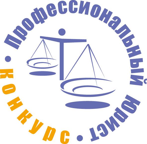 консультация военных юристов онлайн